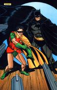 Detective Comics Vol 1 725 001