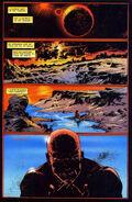 Doom Vol 1 1 001