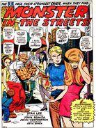 Fantastic Four Vol 1 105 001
