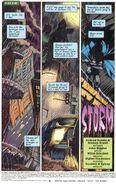 Legends of the Dark Knight Vol 1 58 001