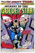 Thor Vol 1 212 001