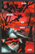 X-Men Vol 2 171 001
