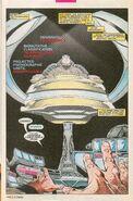 X-Men Vol 2 57 001