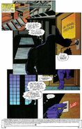 Action Comics Vol 1 715 001