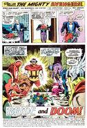 Avengers Vol 1 127 001