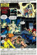 Avengers Vol 1 344 001