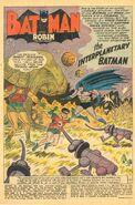 Batman Vol 1 128 001