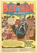 Batman Vol 1 75 001