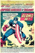 Captain America Vol 1 203 001
