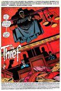 Daredevil Vol 1 286 001