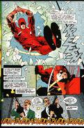 Daredevil Vol 1 364 001