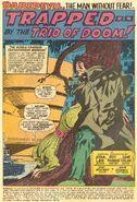 Daredevil Vol 1 61 001
