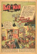 Detective Comics Vol 1 193 001