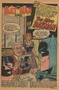 Detective Comics Vol 1 251 001