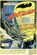 Detective Comics Vol 1 405 001