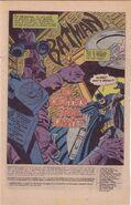 Detective Comics Vol 1 469 001