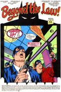 Detective Comics Vol 1 652 001