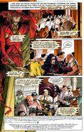 Detective Comics Vol 1 731 001