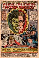 Incredible Hulk Vol 1 106 001