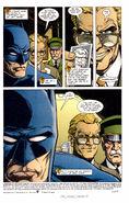Legends of the Dark Knight Vol 1 18 001