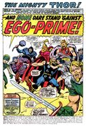 Thor Vol 1 202 001