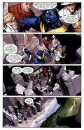 Uncanny X-Men Vol 1 507 001