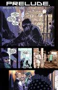 X-Men Vol 2 200 001