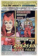 Avengers Vol 1 146 001