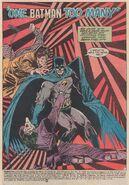 Batman Vol 1 403 001