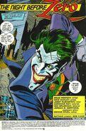 Batman Vol 1 511 001