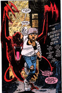 Daredevil Vol 1 263 001