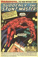 Daredevil Vol 1 64 001