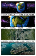 Fear Itself Vol 1 1 001