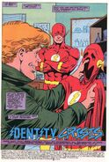Flash Vol 2 76 001