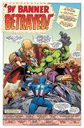 Hulk Smash Avengers Vol 1 1 001