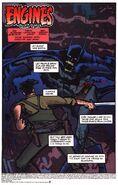 Legends of the Dark Knight Vol 1 75 001