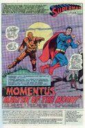 Superman Vol 1 355 001
