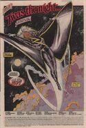 Uncanny X-Men Vol 1 230 001