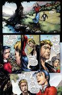Uncanny X-Men Vol 1 425 001