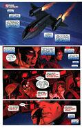 Uncanny X-Men Vol 1 511 001