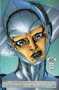 X-Men Vol 2 125 001