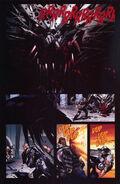 X-Men Vol 2 207 001