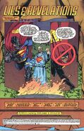 Action Comics Vol 1 690 001