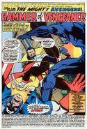 Avengers Vol 1 165 001