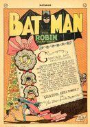 Batman Vol 1 46 001