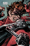 Daredevil End of Days Vol 1 1 001