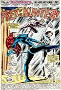 Daredevil Vol 1 104 001