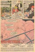 Daredevil Vol 1 271 001