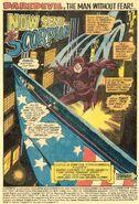 Daredevil Vol 1 82 001
