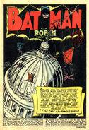 Detective Comics Vol 1 119 001